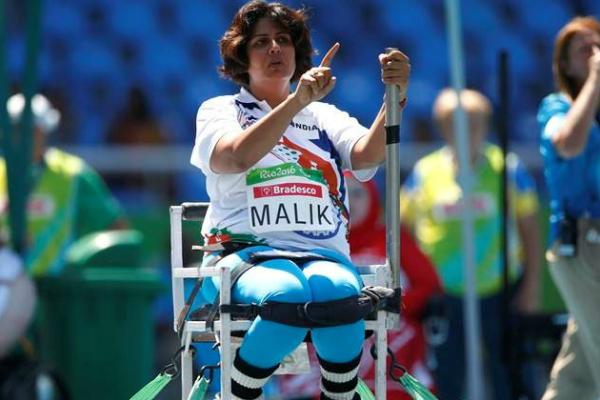 deepa-malik-paralympics-silver-medal-army-haryana